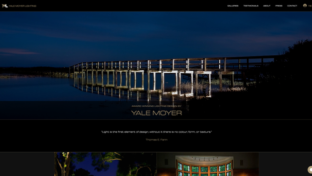 Yale Moyer - Homepage D.png