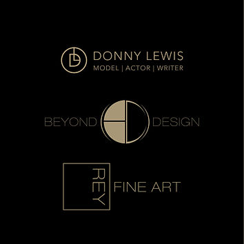 Beyond-Design-Agency-Logo-Design.jpg