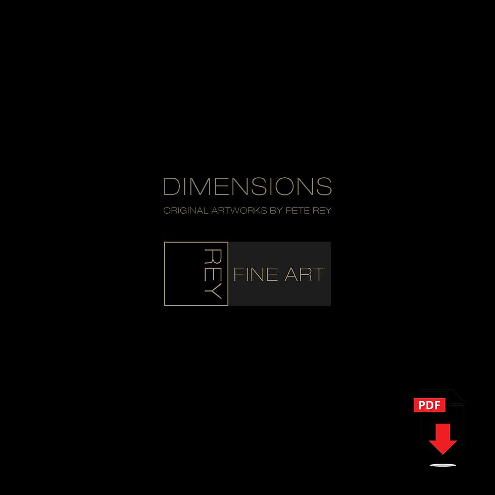 Pete-Rey-Fine-Art-Dimensions-PDF-Downloa
