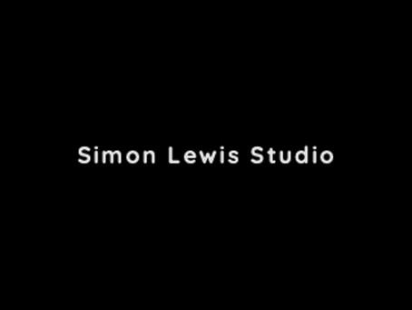 PHOTOGRAPHER | SIMON LEWIS
