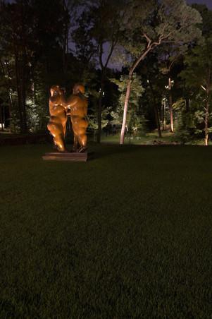 47_statues.jpg