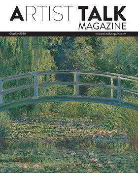 Artist-Talk-Magazine-Pete-Rey-Fine-Art.j