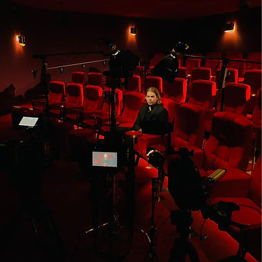 Beyond-Design-Agency-Cinematic-Interview