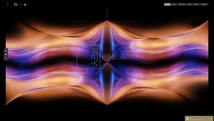 Pete Rey Fineart - Homepage.png