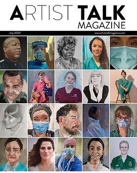 Artist-Talk-Magazine-July-2020-ete-Rey-F