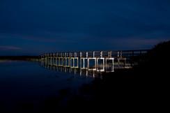 08_yale_cttg_bridge1a 9.jpg