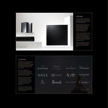 Beyond-Design-Agency-Brochure-Design-Ser
