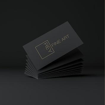 Beyond-Design-Agency-Business-Card-Print