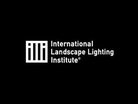 INTERNATIONAL LANDSCAPE LIGHTING INSTITUTE (ILLI)