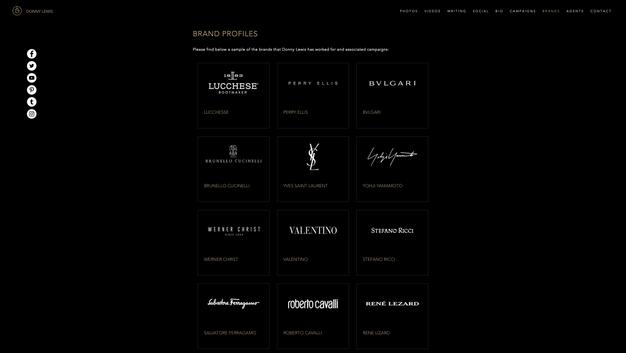 Donny Lewis - Brands.png