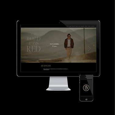 Beyond-Design-Agency-Web-Development.jpg