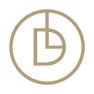Donny Lewis - Logo Icon.png