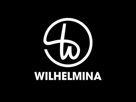 MIAMI  | NEW YORK - WILHELMINA MODEL AGENCY