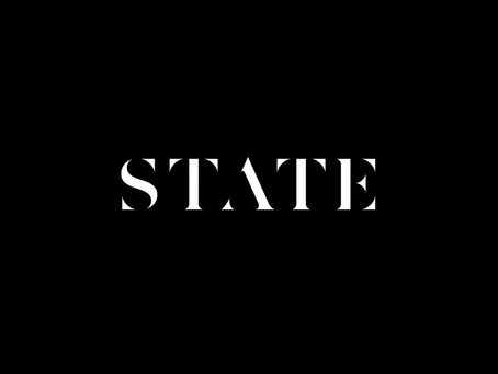 L.A. - STATE MODEL AGENCY