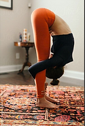 photo yoga.png