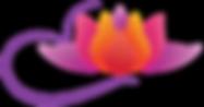fleur lotus.png