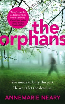 The Orphans by Annemarie Neary