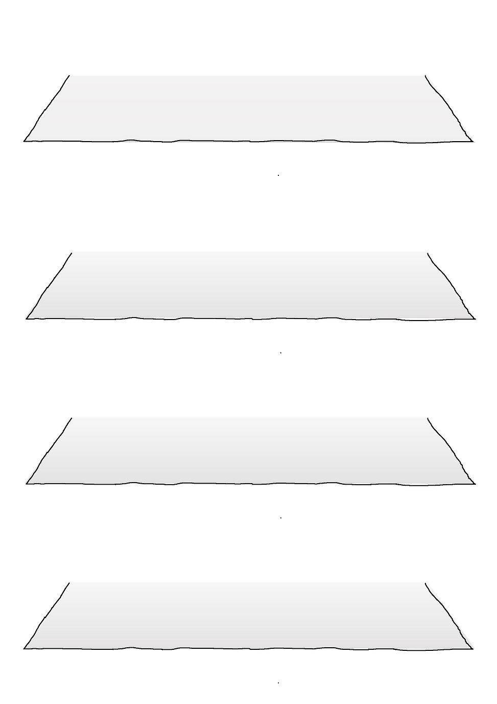 set-of-shelves.jpg