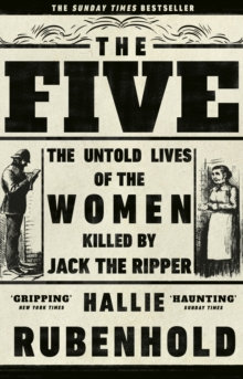 The Five  by Hallie Rub