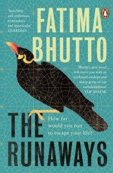 The RunawaysbyFatima Bhutto