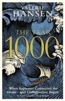 The Year 1000 byValerie Hansen