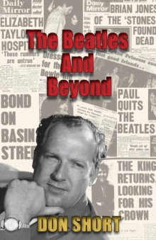 The Beatles And Beyond by Don Short