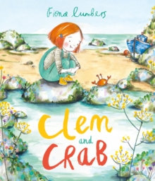 Clem and Crab by Fiona Lumbers
