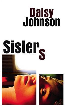 Sisters byDaisy Johnson