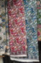 scarvesx4.jpg