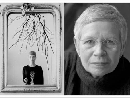 Remembering Astrid Kirchherr (20 May 1938 - 12 May 2020)