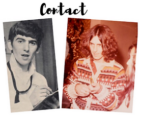 harrisonarchive-contact.png
