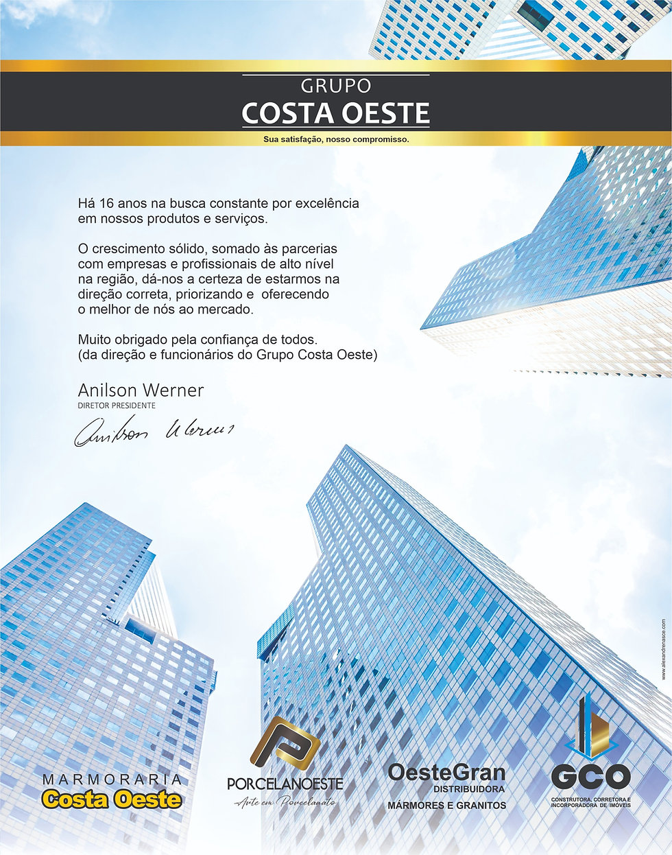 GRUPO COSTA GCO OESTE DEZEMBRO 2020_edit