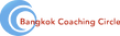 BCC logo - no background.png