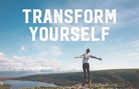 Transform Yourself.jpeg