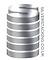 Silver Stacking Logo.png