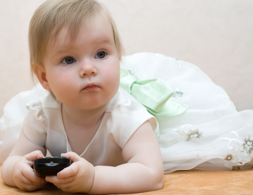 bigstock-Baby-With-Remote-Control-3425085.jpg