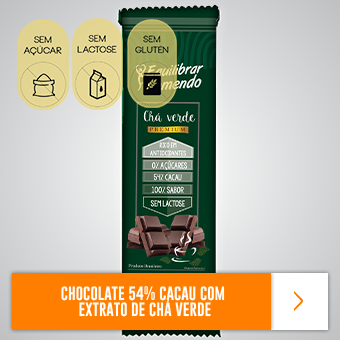 chocolatechaverde
