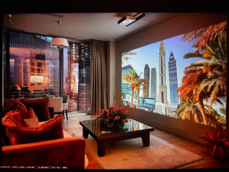 Vip комната в кальянной ресторане Москва Сити 55 этаж
