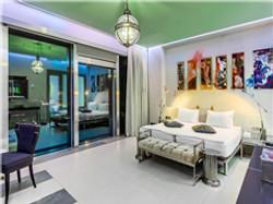 аренда апартамента в москва сити для сем