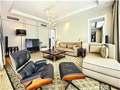 аренда апартамента в москва сити раскошн