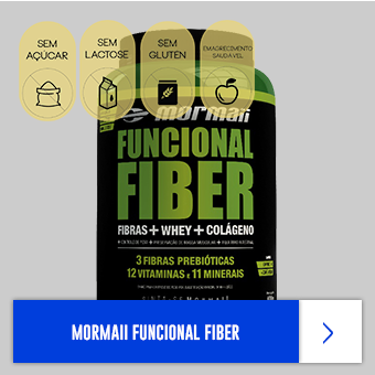Mormaii funcional fiber 2.png