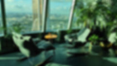 Hirds ресторан бар клуб москва.jpg