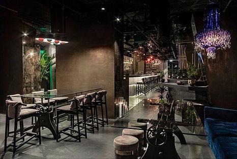 Hirds ресторан бар клуб москва сити.jpg