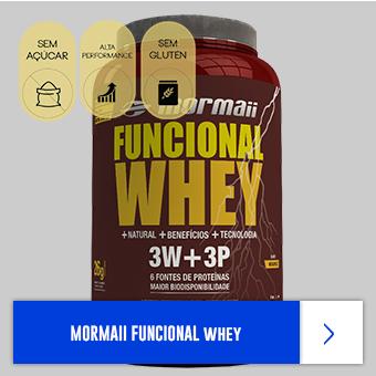 Mormaii funcional whey.png