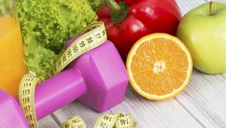 4 vantagens imediatas da gastronomia fit para quem pensa em aderir esse estilo de vida.