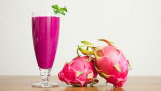 Conheça os benefícios da pitaya: a fruta emagrecedora
