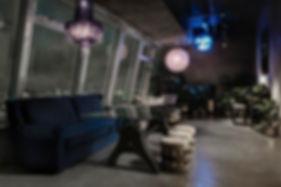 Hirds ресторан бар ночной клуб москва си