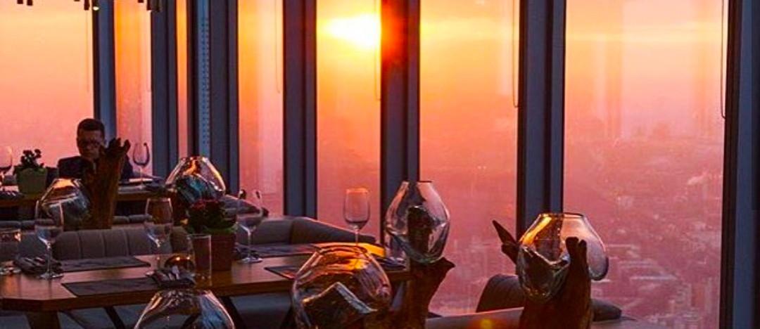 Ресторан в Москва Сити Ruski 354.jpg