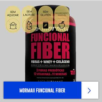 Mormaii funcional fiber.png