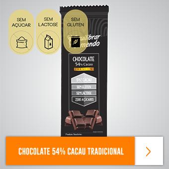chocolate54%